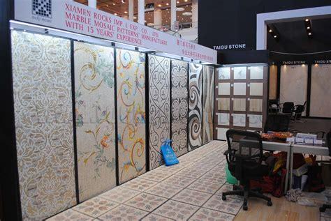 marble stores xiamen stone fair 2018