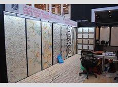 China Xiamen Stone Fair 2019