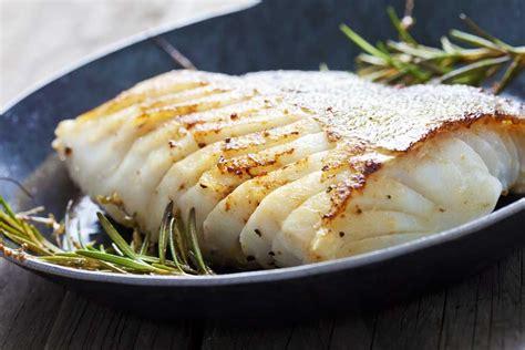 air fryer recipes halibut fish shiny modern fried