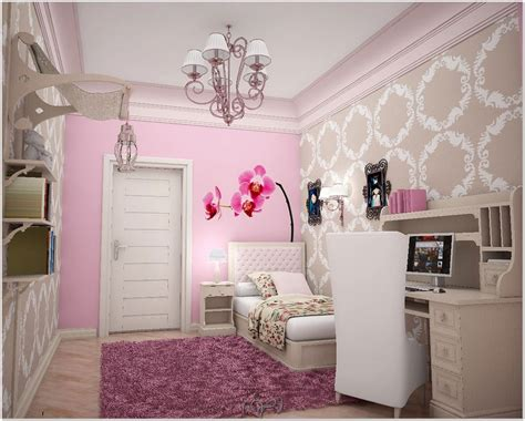 bedroom bedroom ideas for diy