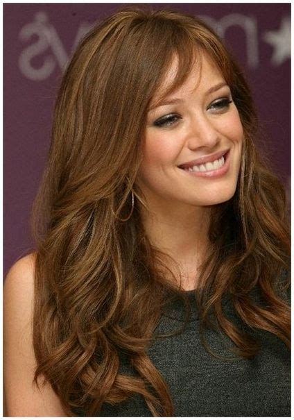 medium brown hair color medium brown hair color with caramel highlights
