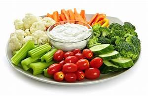 8 ways to get to eat healthier food mental health food