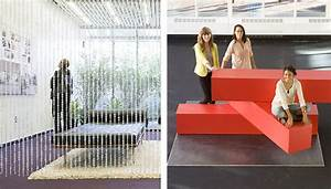 Engineering Change Order Harvard Graduate School Of Design Grounded Visionaries