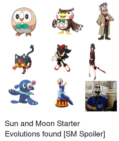 Sun And Moon Memes - search sun moon memes on me me