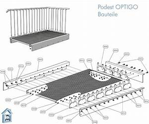 Stahlträger Berechnen : hinweise zur montage der bausatztreppe optigo stahltreppe gerade aufbauanteilung berechnen ~ Themetempest.com Abrechnung