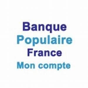 Assurance Auto Banque Populaire : banque archives mon compte ~ Medecine-chirurgie-esthetiques.com Avis de Voitures