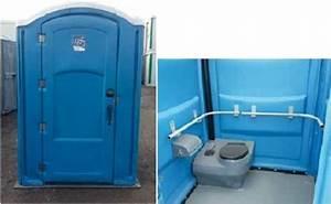 Toilette Chimique Pour Maison : toilettes pmr finest pictogramme drapeau toilettes hfpmr ~ Premium-room.com Idées de Décoration