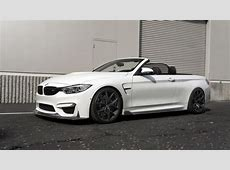 Rent a BMW Empire Luxury Club