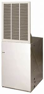 Nordyne Mobile Home Electric Furnace