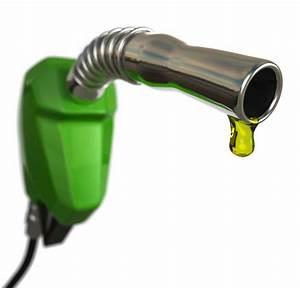 Ou Acheter Du Lubrifiant : o acheter du combustible pour po le p trole pas cher ~ Dailycaller-alerts.com Idées de Décoration
