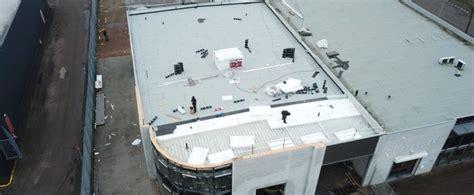 van diessen dak nieuws archieven van diessen dak