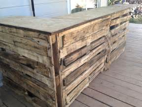 cheap portable kitchen island build your own bars on tiki bars outdoor bars