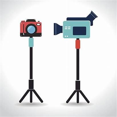 Streaming Camera Multi Equipment Ip Cameras Security