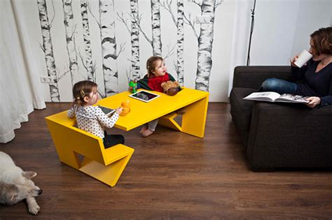 table et chaise pour enfants unfold table pour enfants avec assises now