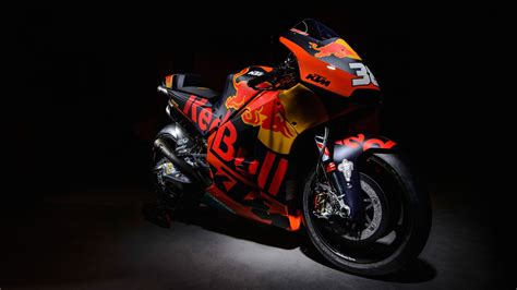 Car Desktop Wallpaper Hd 1920x1080 Baik by 2017 Ktm Rc16 Motogp Race Bike Wallpapers Hd Wallpapers