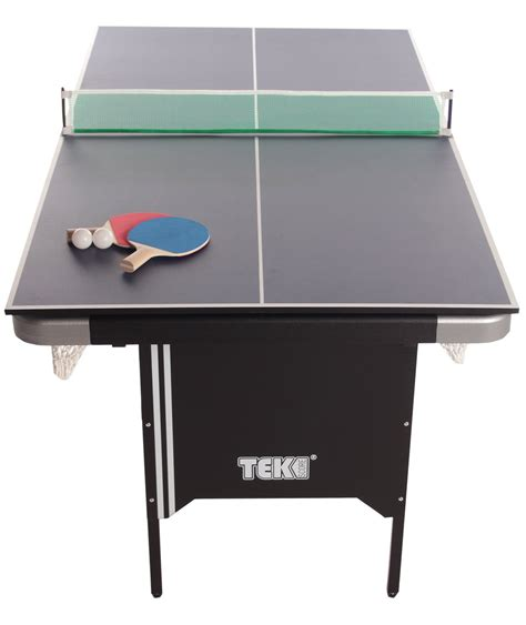 table tennis top for pool table tekscore folding leg pool table with table tennis top