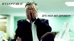 Really, from all the gifs, I really expected Lestrade to ...