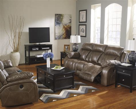 furniture ashley furniture conroe tx collections