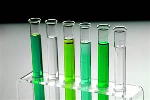 Wirkung Der Farbe Grün : farbwirkungen wirkung von farben assoziationen von farben orange sinne ~ Markanthonyermac.com Haus und Dekorationen