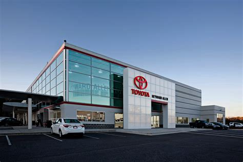 new toyota dealership near me 100 new toyota dealership near me toyota dealer in
