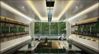 special design home office interior decosee com