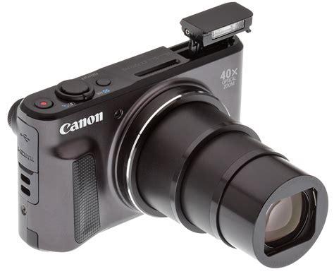 eos m10 canon sx720 hs review