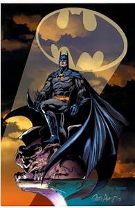 Batman | BATMAN INC. | Pinterest