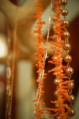diy deer antler necklace rack     taxidermy