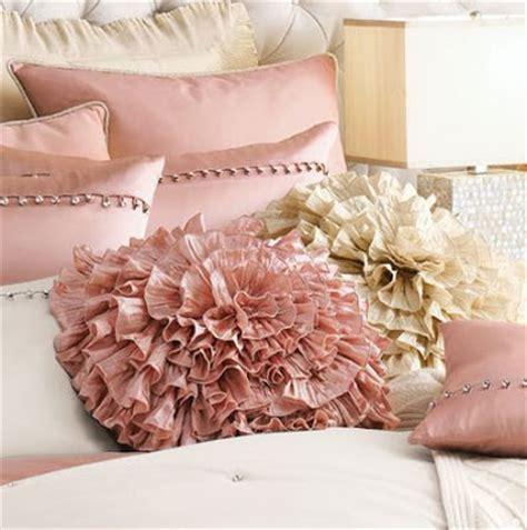 tj maxx throw pillows sweet home design and space quality cheaper pillow