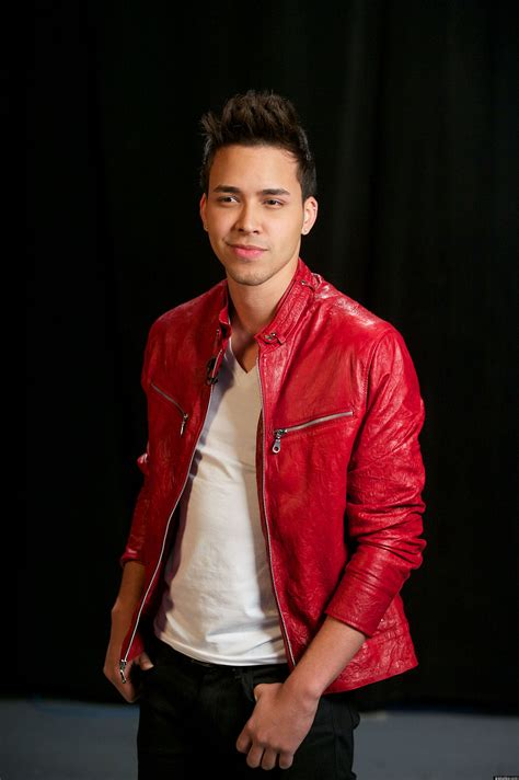 prince royce quotes quotesgram