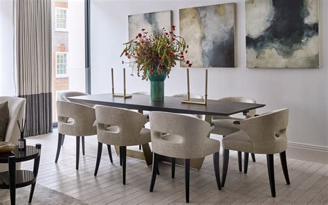 types  dining tables design    house appealing