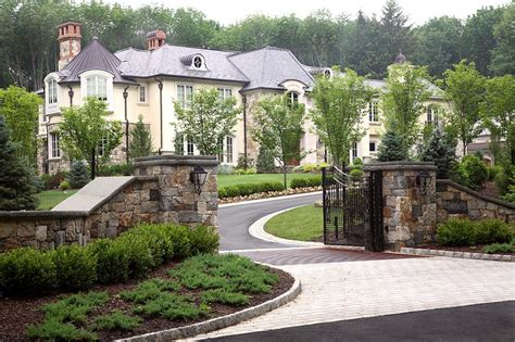 award winning landscaping award winning landscape design