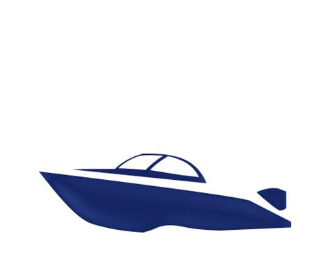 Boat Insurance Zurich by Sailing Dinghy Insurance Topsail Insurance