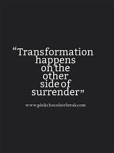 25+ Best Ideas ... Daily Surrender Quotes