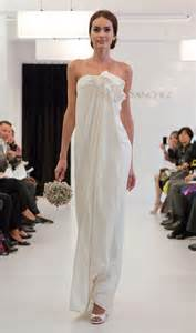 casual white wedding dress goes wedding casual white wedding dress for new bridal gown by
