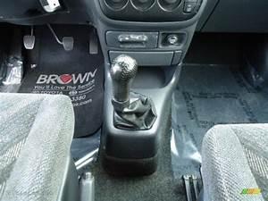 1997 Honda Crv Manual For Sale