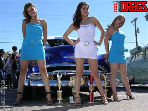 southwestdrags el paso texas area drag racing