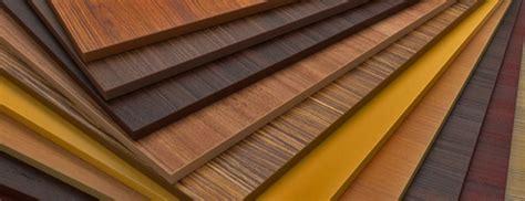 plywood mfc mdf boards cut  size delivered cbj