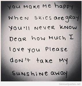 Best cute love quotes for her download free