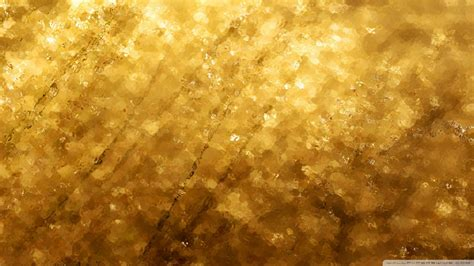 Gold Wallpaper by Gold Wallpaper 2048x1152 35463
