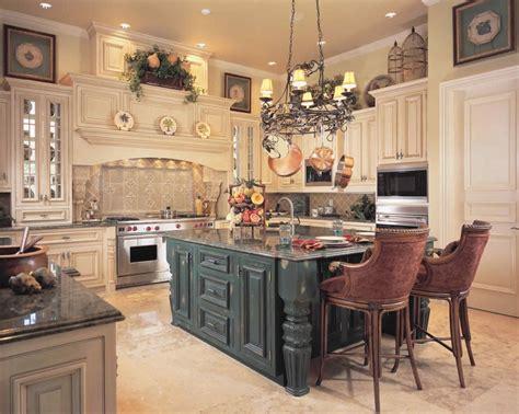 rideau de cuisine design petit rideau de cuisine britannique demirideau brod