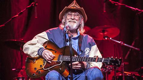 dead country singers list don williams dead country legend sadly passes away