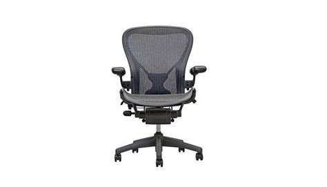herman miller aeron review reviewnetwork