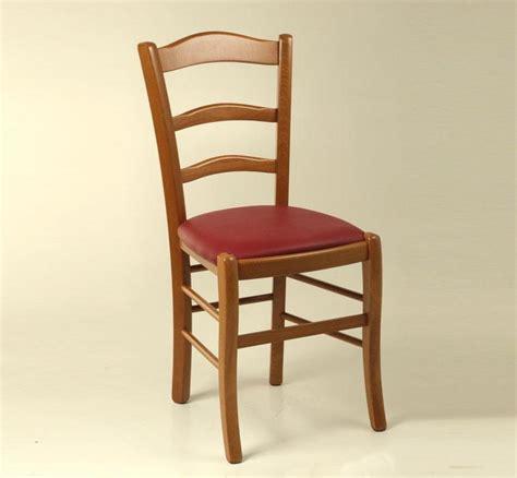 nettoyer des chaises en tissu davaus chaise cuisine tissu avec des idées intéressantes pour la conception de la chambre