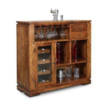 Buy Bar Furniture by Bar Furniture Buy Home Bar Furniture In India