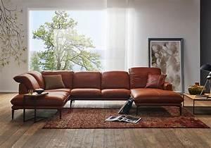 Schillig Sofa Outlet : willi schillig sofa 24600 sherry in leder z69 konfigurierbar ~ Watch28wear.com Haus und Dekorationen