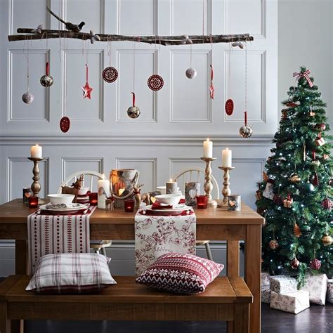 christmas decorations for adults in 20 easy to make ideas