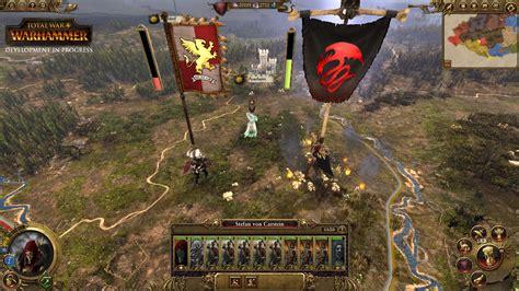 2 total war siege total war warhammer devs siege vires console