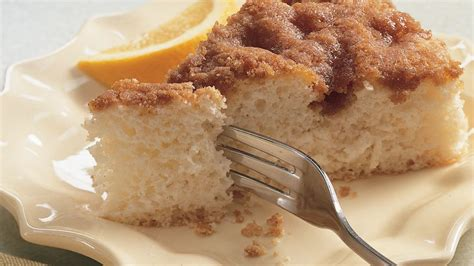 Cinnamon Streusel Coffee Cake Recipe From Betty Crocker Coffee Mate Indonesia Roaster Uk Competitor Weight Loss Mates Vanilla Nut Price Nestle