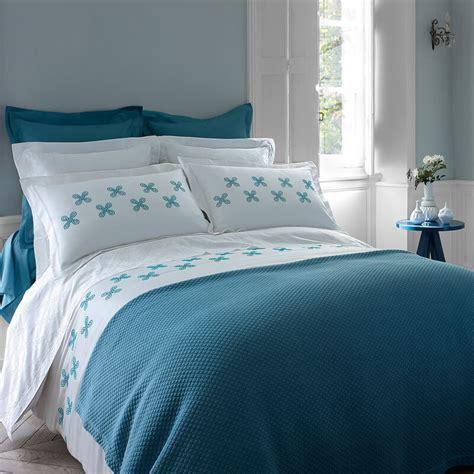 coraline bedding white bedroom